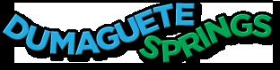 Dumaguete Springs